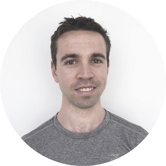 Trevor Feeney - Senior Developer - Deversus